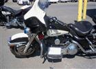 Photo of a 1996 Harley-Davidson® FLHTP Electra Glide Police