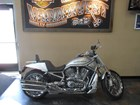 Used 2012 Harley-Davidson® V-Rod® 10th Anniversary