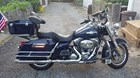 Used 2010 Harley-Davidson® Road King® Police