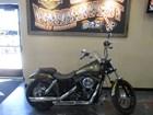 Used 2013 Harley-Davidson® Dyna® Street Bob®