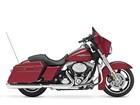 New 2013 Harley-Davidson® Street Glide®