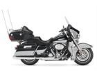New 2013 Harley-Davidson® Electra Glide® Ultra® Limited