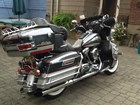 Used 1993 Harley-Davidson® Electra Glide® Ultra Classic®