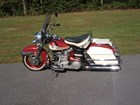 Used 1967 Harley-Davidson® Electra Glide®