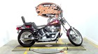Used 1996 Harley-Davidson® Softail Custom