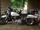 Used 1977 Harley-Davidson® Sportster®