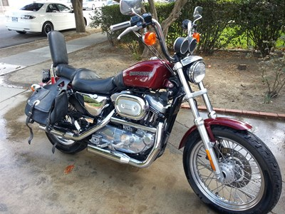 american v twin motorcycle classifieds | chopperexchange.com
