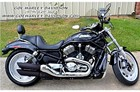 Used 2007 Harley-Davidson® Night Rod® Special