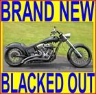New 2013 American Classic Motors 250 Pro-Street