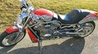 Used 2007 Harley-Davidson® Screamin' Eagle® V-Rod