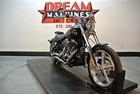 Used 2010 Harley-Davidson® Softail® Rocker™ C