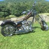 Used 2005 Special Construction Custom Pro Street