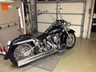 Used 2000 Harley-Davidson® Heritage Softail® Classic