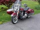 Used 1997 Harley-Davidson® Sidecar