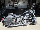 Used 1976 Harley-Davidson® Liberty Edition