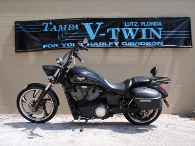 Used 2013 Victory Vegas® 8-Ball®