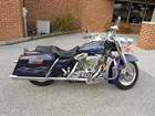 Used 2002 Harley-Davidson® Screamin' Eagle® Road King®
