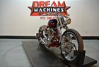 Used 1999 California Motorcycle Co. Chopper