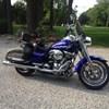 Used 2007 Harley-Davidson® Screamin' Eagle® Road King®
