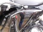 Photo of a 1980 Harley-Davidson® FLT Tour Glide®