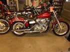 Used 2006 Harley-Davidson® Dyna® Super Glide® Custom