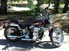 Used 1995 Harley-Davidson® Springer® Softail®