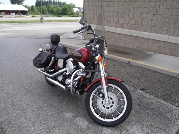 Iowa honda atv dealers find a honda atv dealer in iowa for Honda dealers in iowa