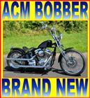 New 2014 American Classic Motors Rigid Bobber