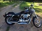 Used 2004 Harley-Davidson® Sportster® 1200 Custom