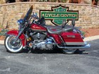 Used 1997 Harley-Davidson® Road King®