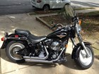 Used 1998 Harley-Davidson® Fat Boy®