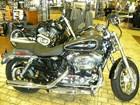 New 2014 Harley-Davidson® Sportster® 1200 Custom