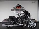 Used 1991 Harley-Davidson® Electra Glide® Police