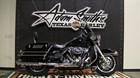 Used 2009 Harley-Davidson® Road King® Police