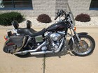 Used 2000 Harley-Davidson® Dyna® Convertible