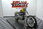 Used 1998 Harley-Davidson® Sportster® 883