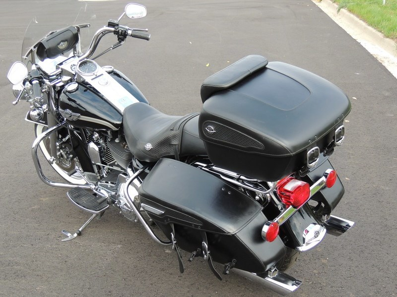 Farmington Hills Michigan Motor City Harley Davidson Html