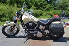 Used 2001 Indian Scout