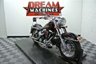 Used 1994 Harley-Davidson® Heritage Softail® Classic