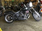 Used 2006 Harley-Davidson® Dyna® Street Bob®