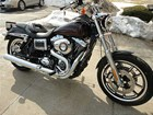 New 2014 Harley-Davidson® Dyna® Low Rider®