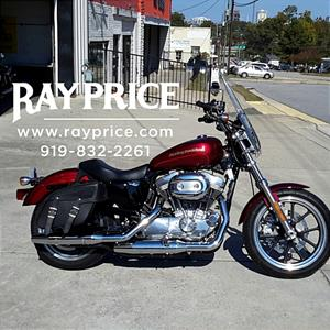 Inventory For Ray Price Motorsports Raleigh North