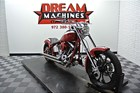 Used 2005 Thunder Mountain Custom
