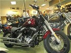 Used 2014 Harley-Davidson® Softail® Slim