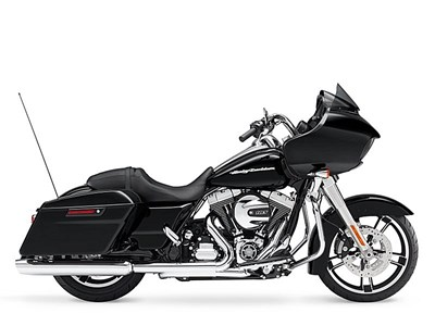 New 2015 Harley-Davidson® Road Glide®