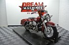 Used 1970 Harley-Davidson® Electra Glide®