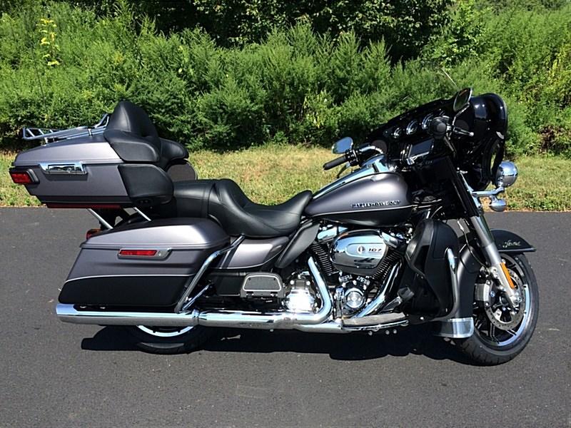 harley davidson engine number location get free image 2013 flhx service manual 2014 Harley-Davidson Street Glide
