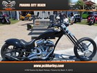 Used 2013 Hardcore Choppers Hardcore Chopper
