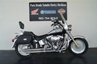 Used 2003 Harley-Davidson® Fat Boy®