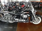 Used 1996 Harley-Davidson® Road King®